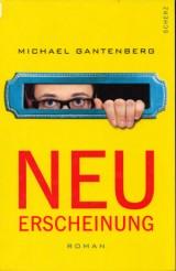 Cover Neuerscheinung