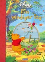 Disney Winnie Puuh  – Ein windiger Tag