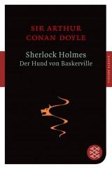 Sherlock Holmes – Der Hund von Baskerville