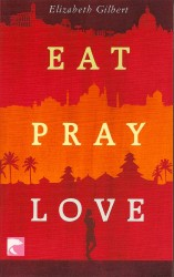 Eat PrayLove