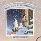 Jonathans Wintermärchen