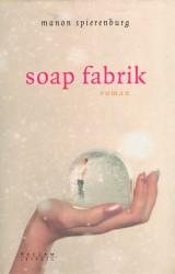 Soap Fabrik