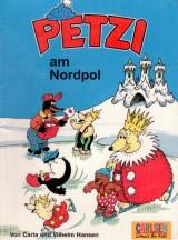 Petzi am Nordpol (7)
