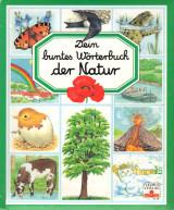 Dein buntes Wörterbuch Natur