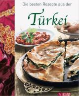 Die besten Rezepte aus der Türkei