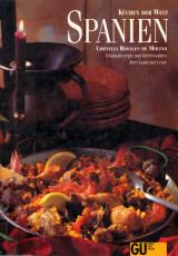 Küchen der Welt: Spanien
