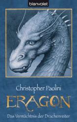 Eragon – das Vermächtnis der Drachenreiter