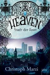 Heaven – Stadt derFeen
