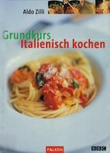 Grundkurs Italienisch kochen