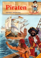 Besserwisser – Piraten