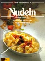 Nudeln – Raffiniertes aus allerWelt