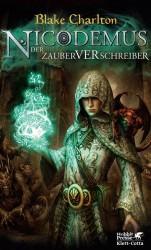 Nicodemus, der Zauberverschreiber