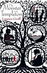 Die Monster von Templeton