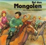Bei den Mongolen