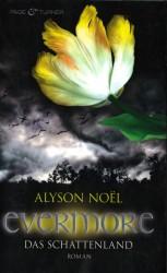 Evermore – Das Schattenland
