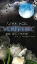 Evermore – Der blaueMond