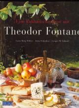 Eine kulinarische Reise mit Theodor Fontane