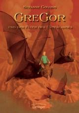 Gregor und der Fluch des Unterlandes (4)