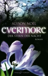 Evermore – Der Stern derNacht