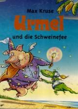 Urmel und die Schweinefee