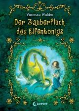 Der Zauberfluch des Elfenkönigs (1)