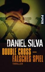 Double Cross – Falsches Spiel