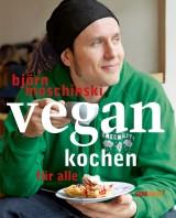 Vegan kochen füralle