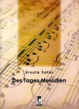 Des Tages Melodien