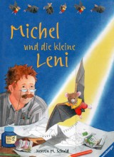 Michel und die kleine Leni