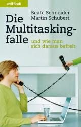 Die Multitaskingfalle
