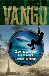 Vango (1) – Zwischen Himmel undErde