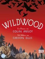 Wildwood (1)