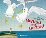 Gertrud und Gertrud
