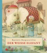 Der weiße Elefant