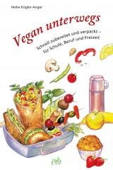Vegan unterwegs