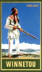 Winnetou (1)