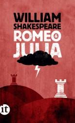 Romeo undJulia