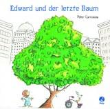Edward und der letzte Baum