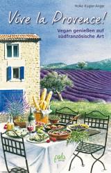 Vive la Provence!