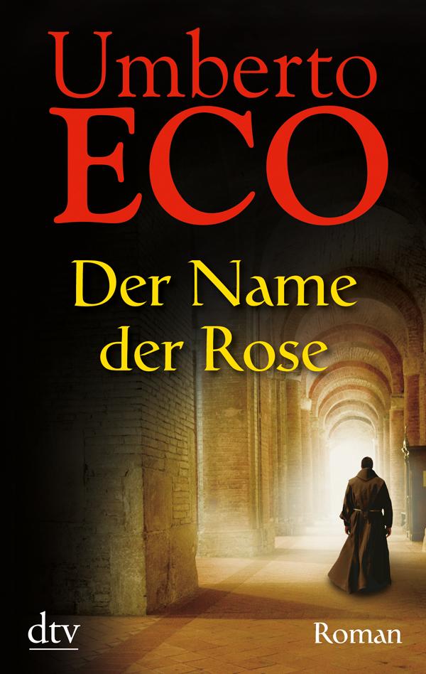 Der Name Der Rose Zusammenfassung