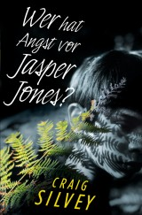 Wer hat Angst vor Jasper Jones?