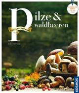 Pilze & Waldbeeren