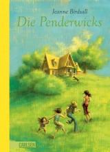 Die Penderwicks (1)