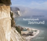 Nationalpark Jasmund