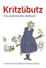 Kritzlibutz