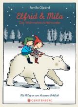 Elfrid &Mila