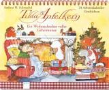 Tilda Apfelkern – Ein Weihnachtsfest voller Geheimnisse
