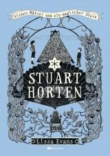 Stuart Horten (2) – Sieben Rätsel und ein magischer Stern
