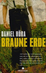 Daniel Höra - Braune Erde