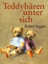 Teddybären untersich